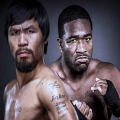 ​Pacquiao vs Broner: Experience vs Youth?