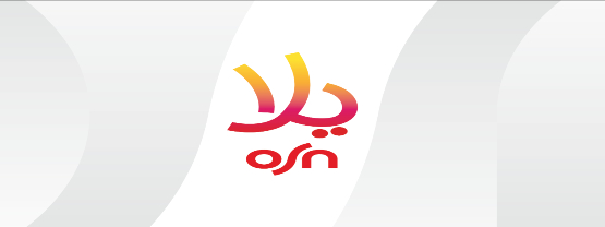 OSN Egypt New Pack, OSN Yalla, osn package