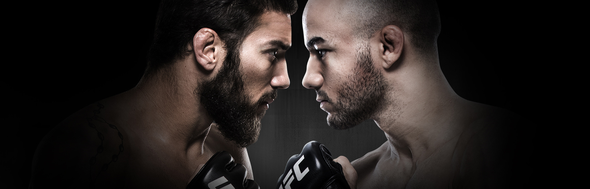 UFC: A summer of must-see fights