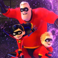 Top Animated Feature Films for the Family