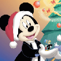 Disney Holiday Season on OSN