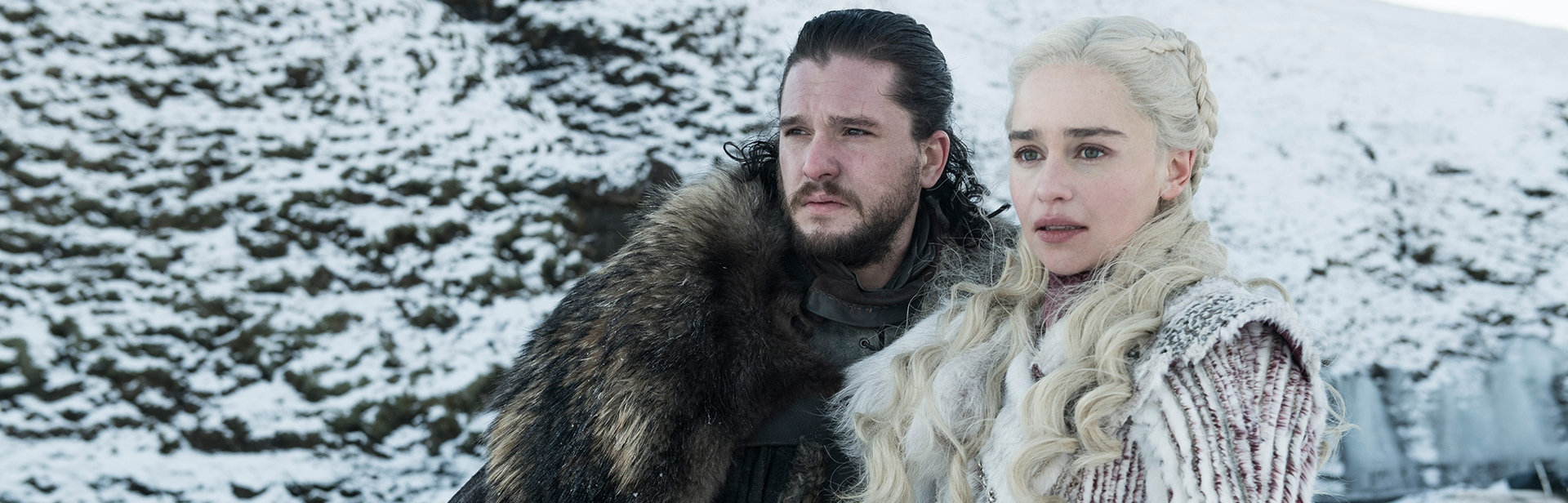 Game of Thrones Season 8: did you miss these clues?