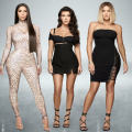Funniest Keeping Up With the Kardashians moments