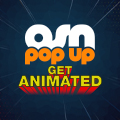 Top 10 Animated Films to Watch on OSN