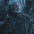Game of Thrones: Most Gruesome Deaths