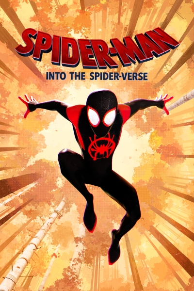 DP_4287562_SPIDER-MAN-INTO-THE-SPIDER-VERSE_2000x3000-LSR_English.jpg