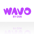 WAVO: Your New Streaming Home – Better Than Ever.