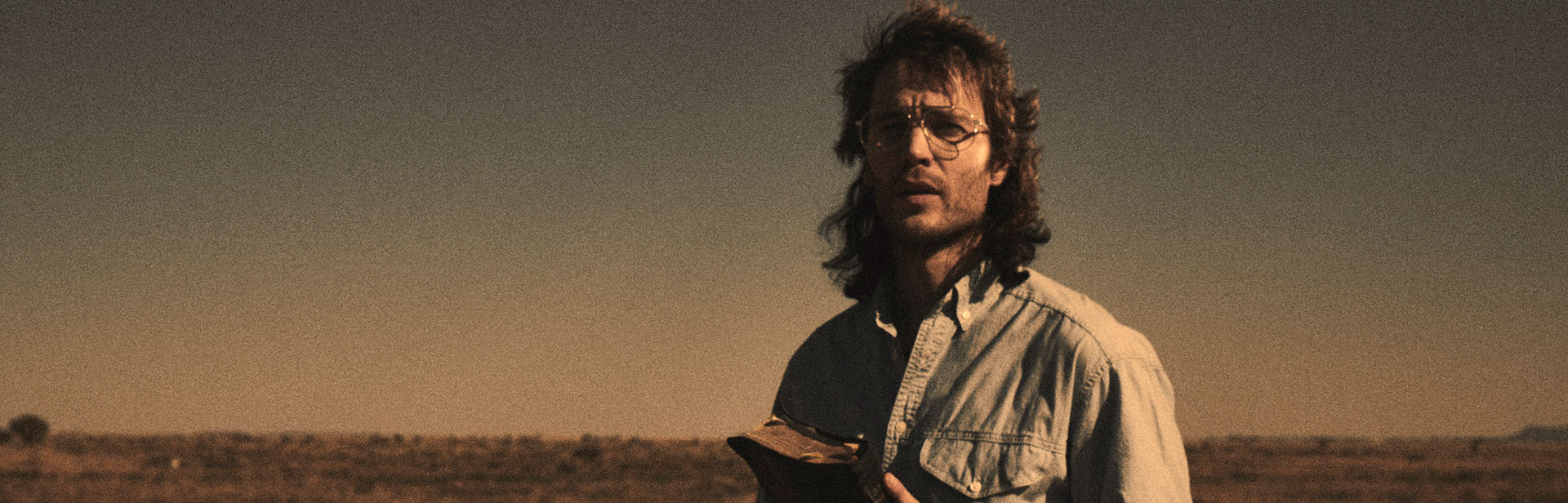 ​WACO: The story that shook the world