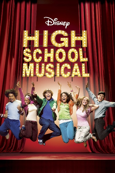 high-school-musical.jpg