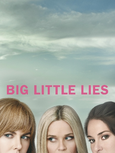 Big-Little-Lies-S1.jpg
