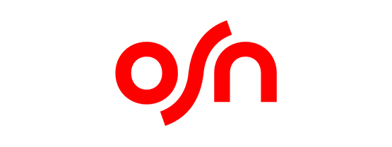 OSN in Bahrain, entertainment, family time, quality time, movies, series, best tv,