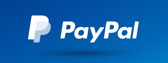 OSN Introduce PayPal Payment