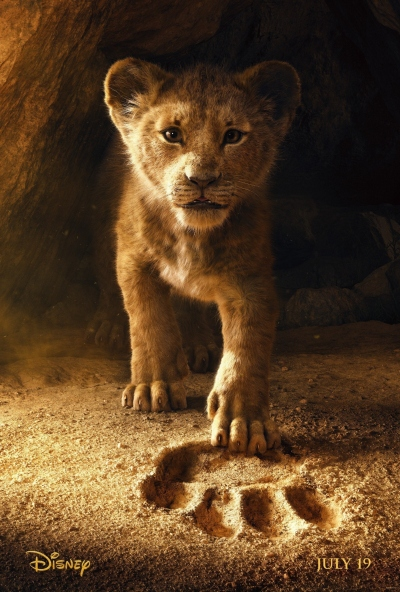 The-Lion-King-2019.jpg