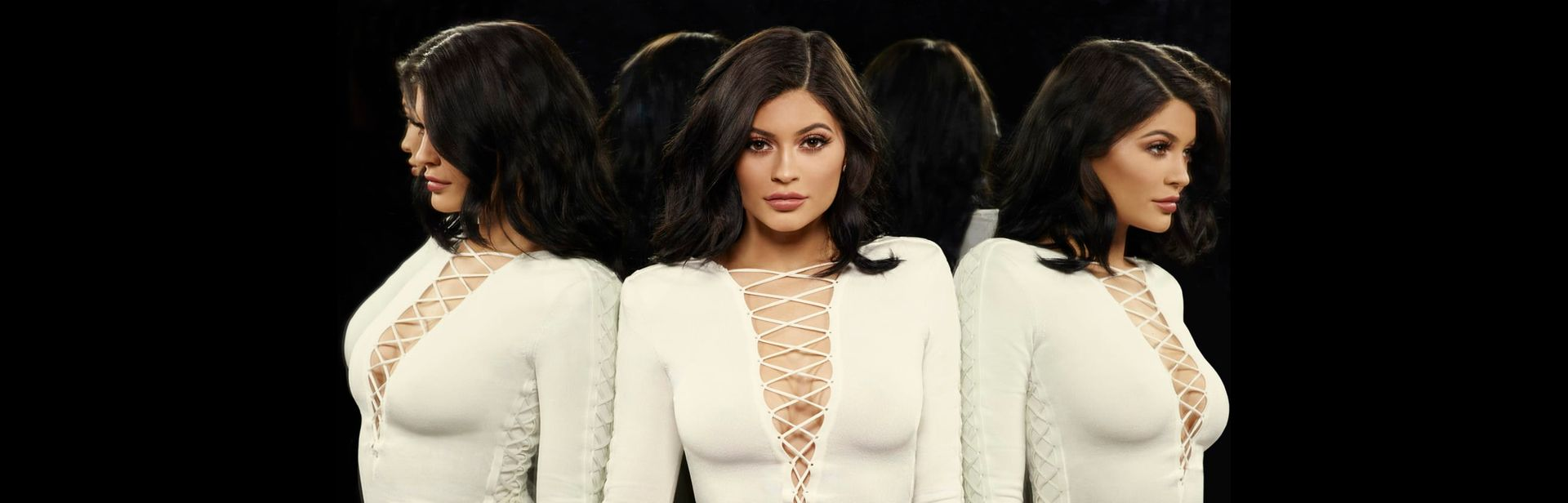 Kylie Jenner & Famous Instagram Egg: Explained