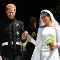 Celebrate the Royal Wedding with OSN