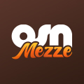 OSN Mezze - Your New Destination for Kitchen Inspiration