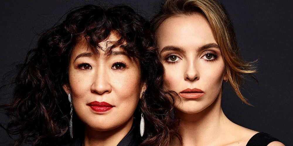 Killing-Eve-Eve-and-Villanelle-(1).jpg