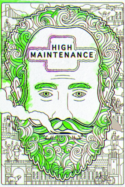 high-maintenance-(1).jpg