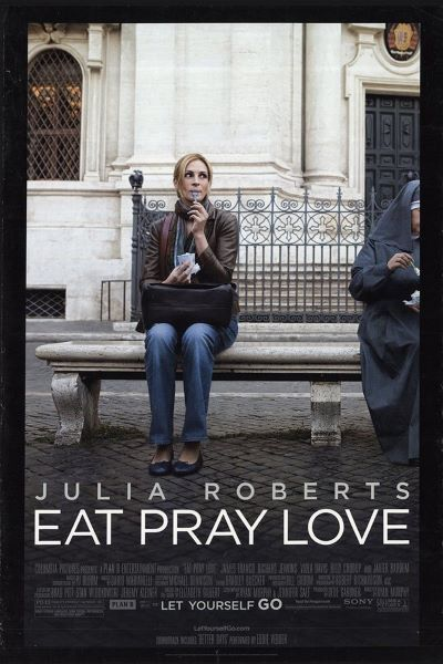 Eat_Pray_Love.jpg