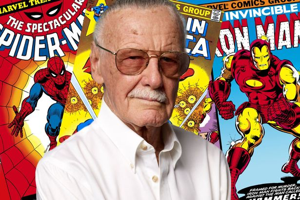 1_MAIN-Stan-Lee-life-in-pictures-(1).jpg