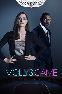 Molly-s-Game-(1).jpg