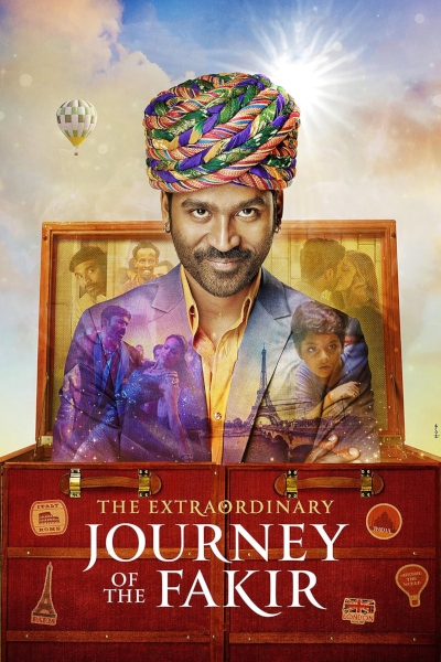 The-Extraordinary-Journey-of-the-Fakir.jpg
