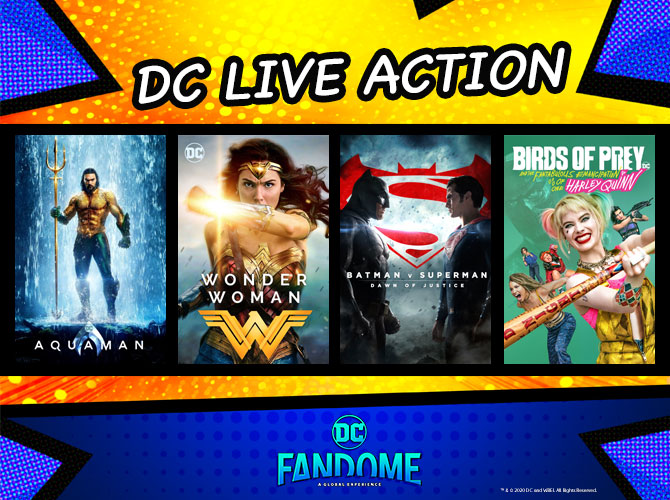 DC_LiveAction-(1).jpg