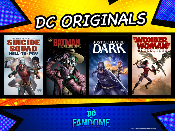 DC_Originals-(2).jpg