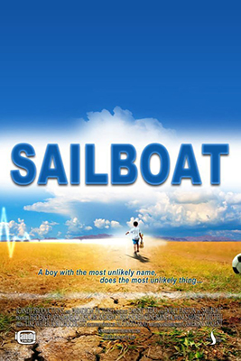 a-boy-called-sailboat.jpg