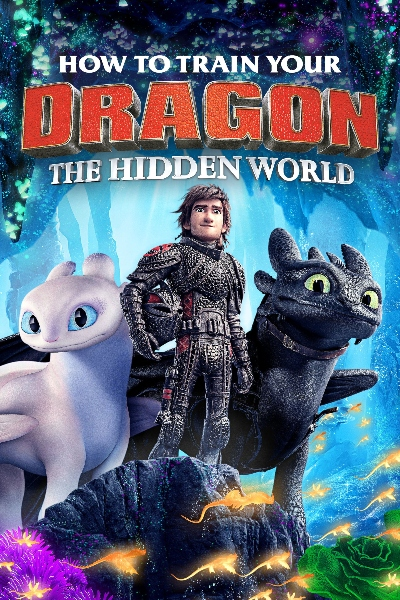How-to-Train-your-Dragon-The-Hidden-World-(1).jpg