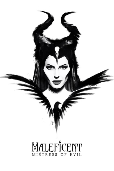 Maleficent-Mistress-of-Evil-(1).jpg
