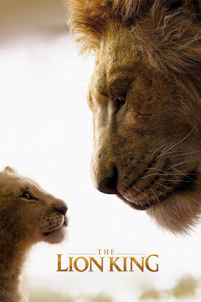 The-Lion-King-(1).jpg