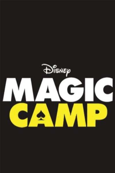 magic-camp-res.jpg