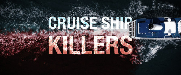 rsz_cruise-ship-killers-poster.jpg