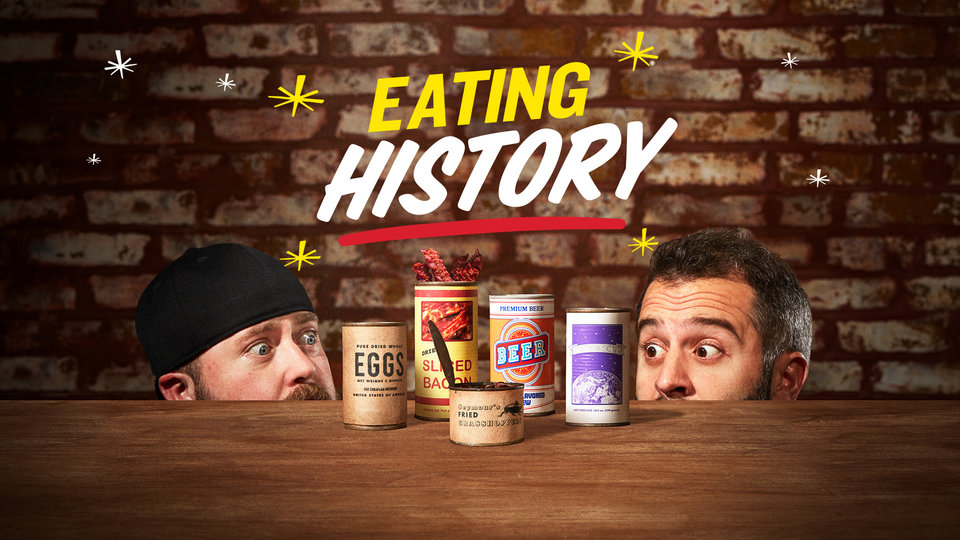 rsz_eating-history-1920x1080-all-shows.jpg