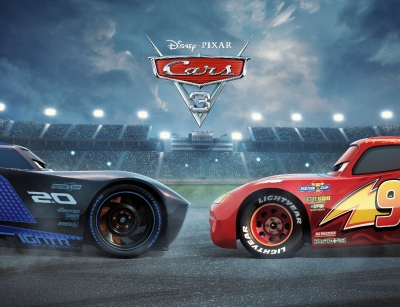 CARS3_1Sheet_016_FACEOFF_France_L.jpg