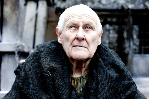 rsz_maester_aemon.png
