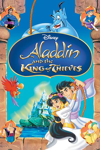 Aladdin-the-King-of-Thieves1.jpg