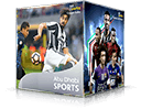 Abu Dhabi Sports Addon