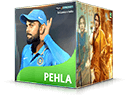 Pehla Packs