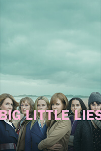 Big Little Lies S2