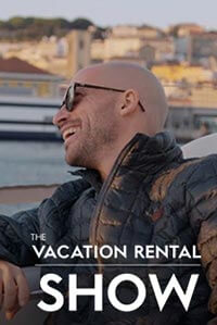The Vacation Rentals Show