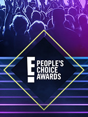 choice-awards
