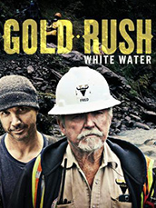 gold-rush-white-water
