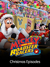 mickey-christmas-episodes
