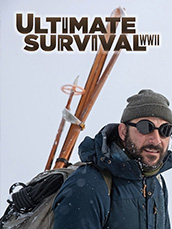 ultimate-survival