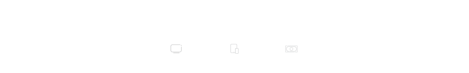 OSN Pinoy TV package