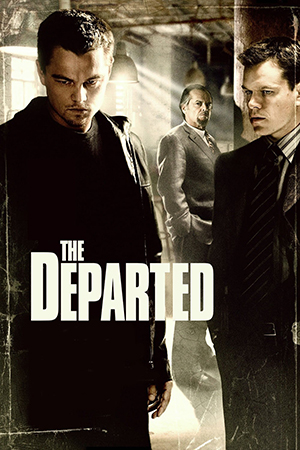 the-departed-resized.jpg