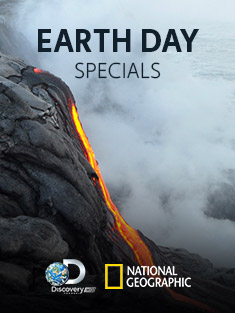 earth-day-specials