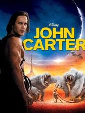 john-carter